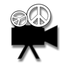 Peace Film - BelleHammer's Mission